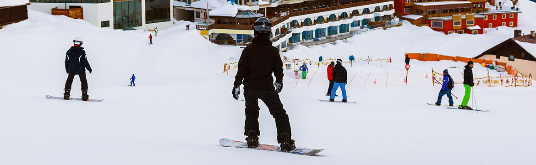 man on the snowboard msmstudy.eu