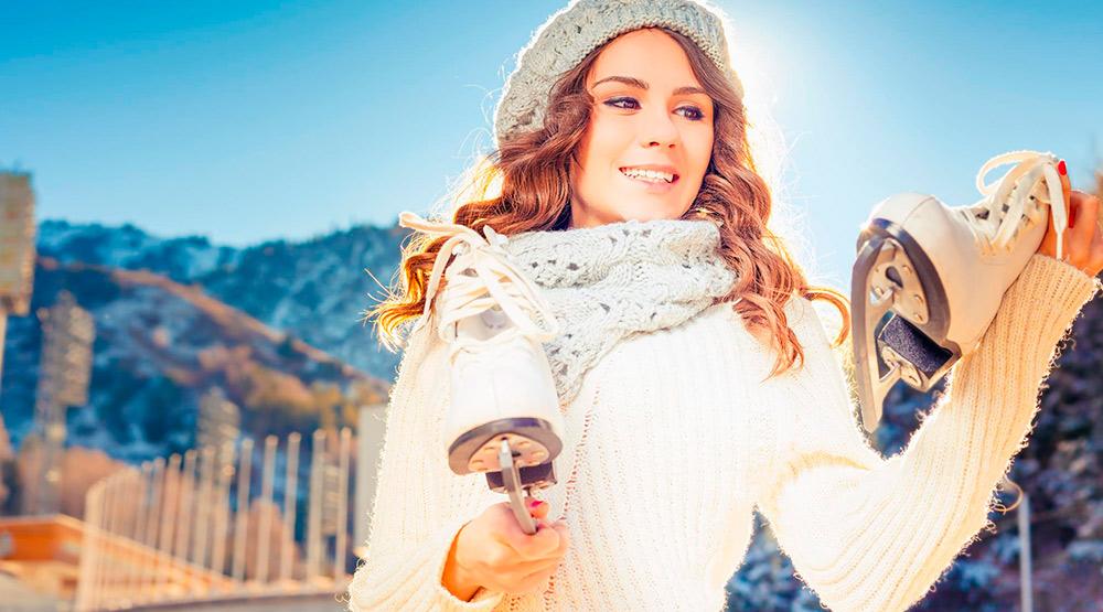 girl holds skates msmstudy.eu