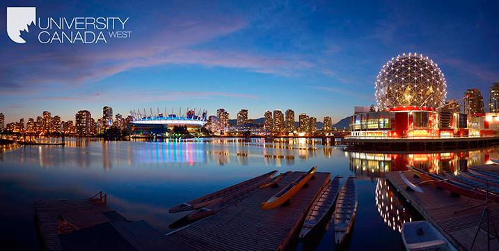 Vancouver city center msmstudy.eu