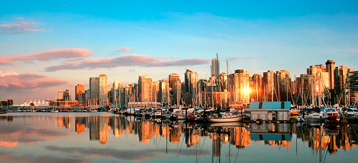 Vancouver msmstudy,eu